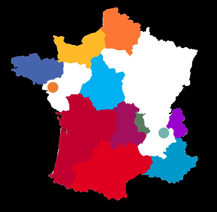 carte-echosciences_janvier_2018