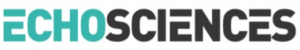 echosciences_logo_site2