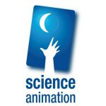 science_anim